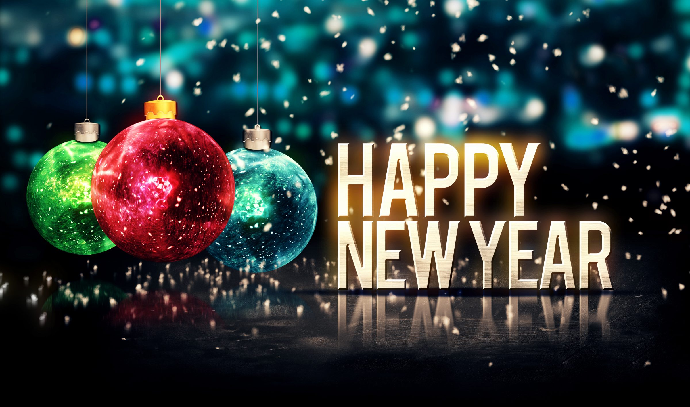 Wishing you a happy new year elizabeth norman international wishing you a happy new year voltagebd Images