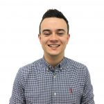 Olly Godfrey Market Research contract recruiter